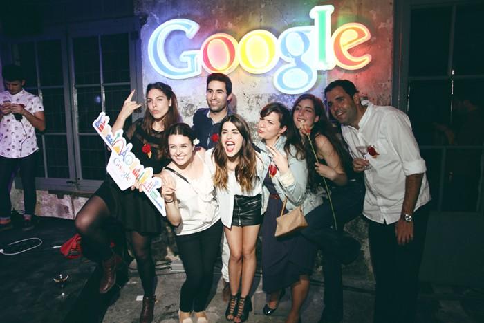 google-city-experts-barcelona