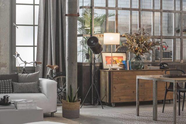 El Brooklyn Loft tiene un encanto especial... ¿Os atrevéis a descubrirlo? 😜 • #espacios #diseñodeinteriores #interiores #espacios #loft #pisos #estudio #fotografia #shootestudios