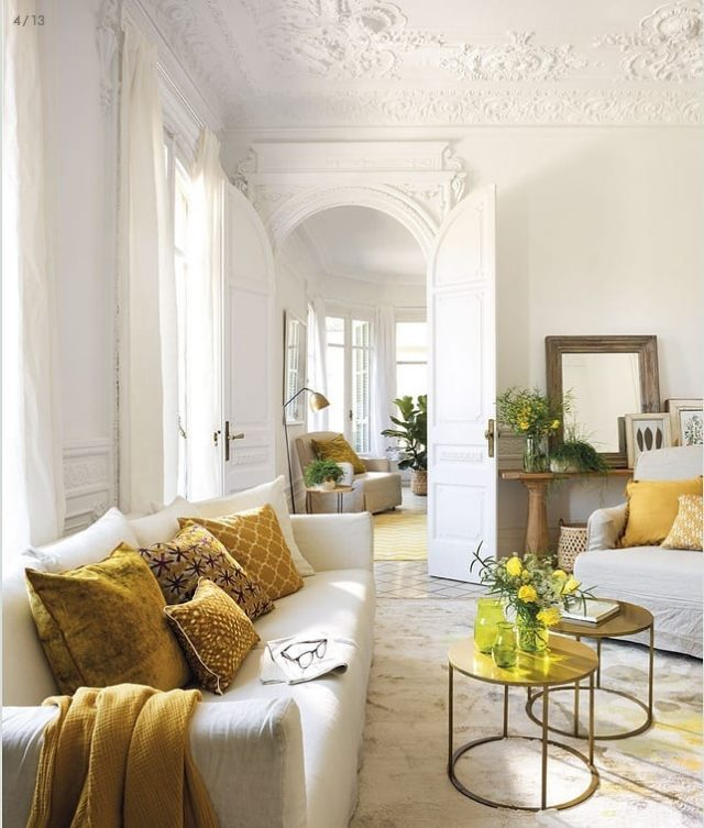 @el_mueble nos sorprendió más de lo que esperábamos dejando nuestro espacio Principal A tan bonito. Color, elegancia y frescura. ☺️ • #decoracion #muebles #mesasbonitas #fotografia #fotografo #plató #imagendemarca #set #interiores #shootestudios