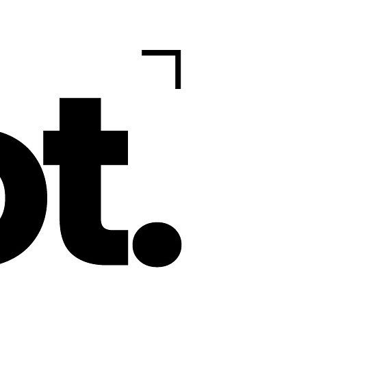 No podemos estar más orgullosos de anunciaros que a partir de ahora Shoot Estudios pasa a ser solo Shoot. Os presentamos nuestra nueva imagen corporativa que podréis identificar a partir de ahora.  #feelshoot #shootestudios #logo #newlogo #branding #fotografia #rodaje