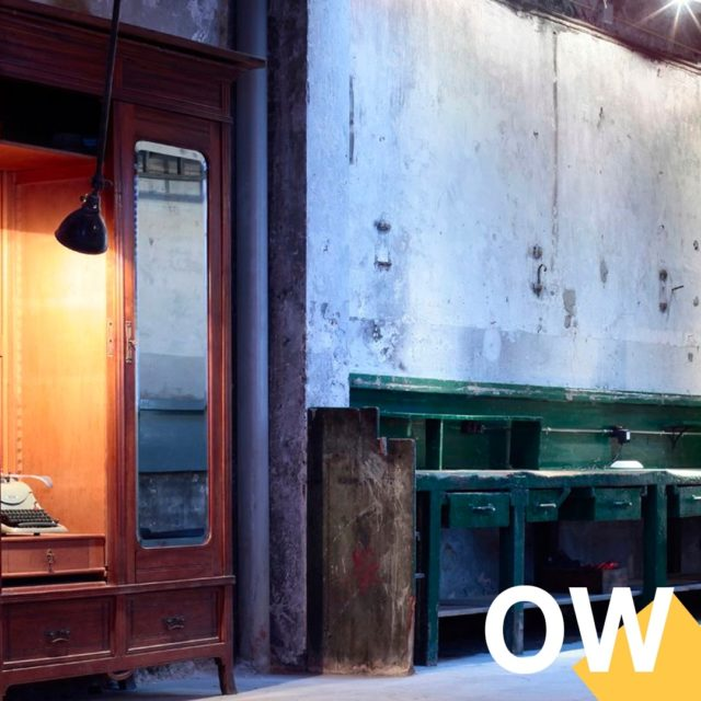 ¿Sabéis por qué este espacio se llama Old Workshop?  #feelshoot #oldworkshop #shooting #set #interiorismo #barcelona #shootestudios #production #location #bcnlocations #openspaces #barcelonaestudios  #newdecor #decoration #set #productionset #rodaje #fotografia #eixample #photographicstudio #picoftheday #workshop #taller #trabajo
